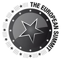 logo_tlas
