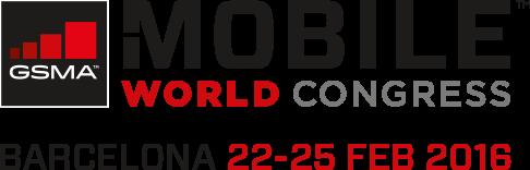 mwc16_logo