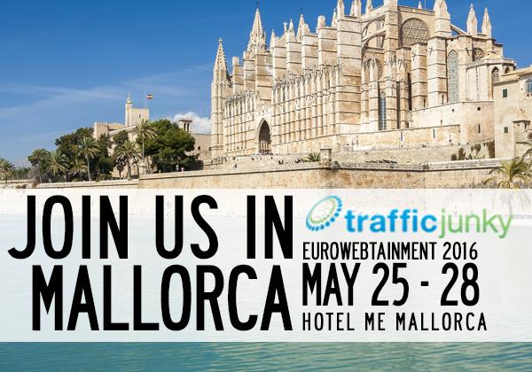 Eurowebtainment _Mallorca_2016-600