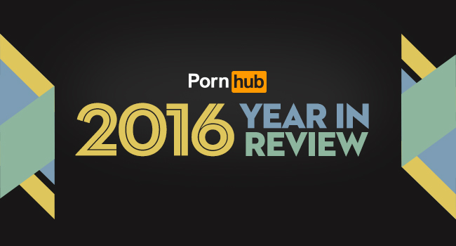 Porn Reviews Nude Photos 28