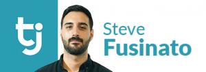Steve Fusinato
