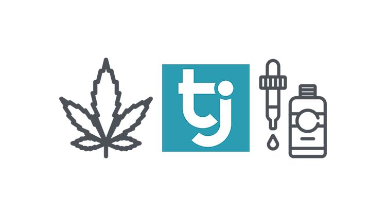 Cannabis & CBDs