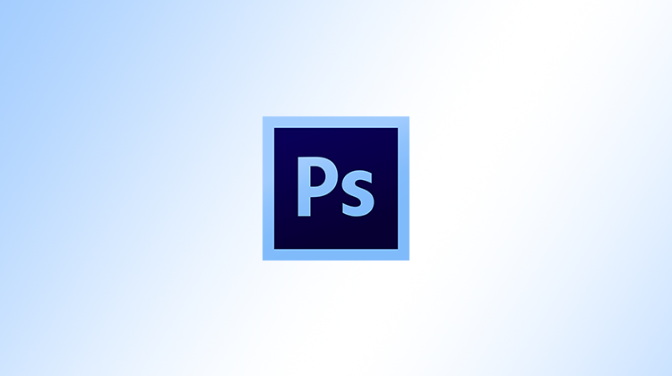 Five Photoshop Video Tutorials for Beginners