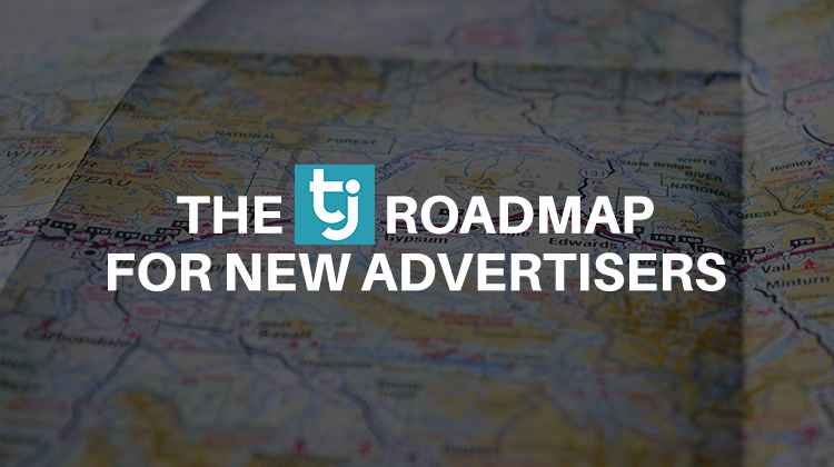 TrafficJunky Roadmap for New Advertisers