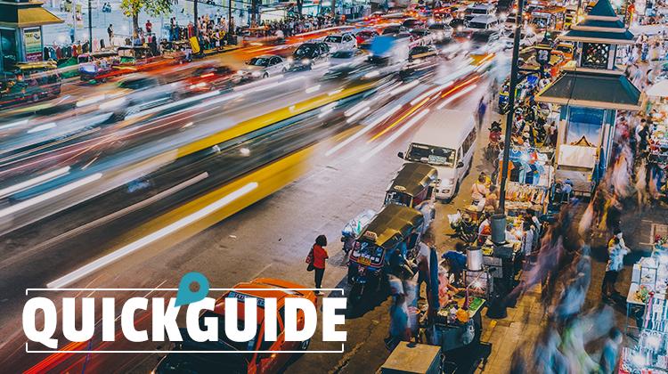 quick_guide_thailand