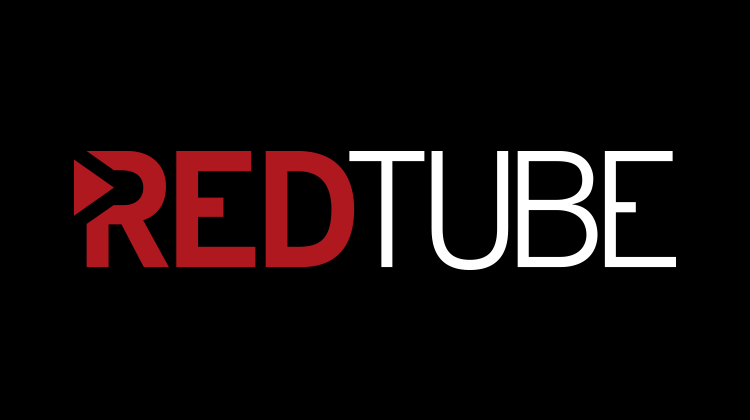 redtube no minimum bids