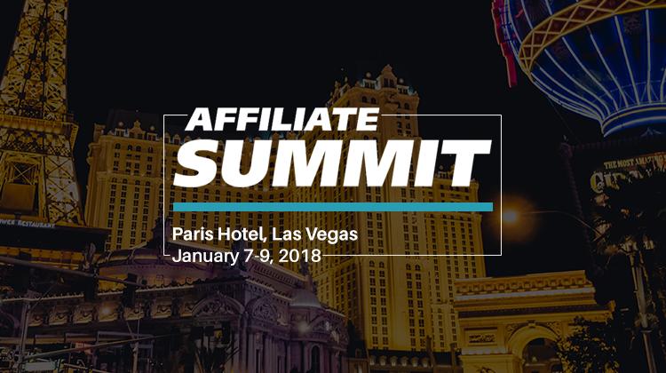 trafficjunky affiliate summit