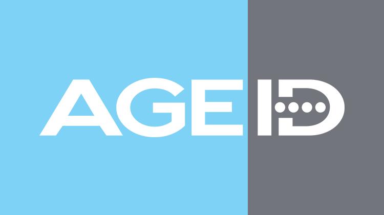 age id