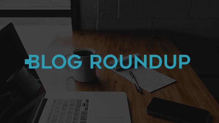 blog roundup 002