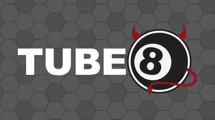 tube8 targeting