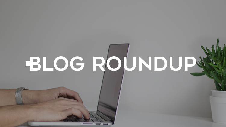 blog roundup 3