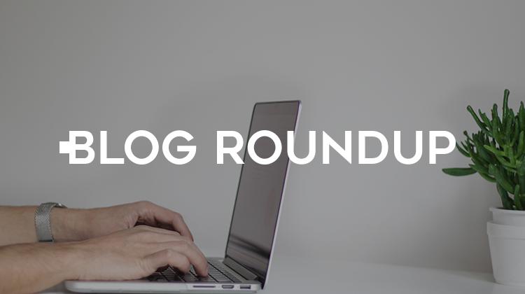 blog roundup digital ad spend