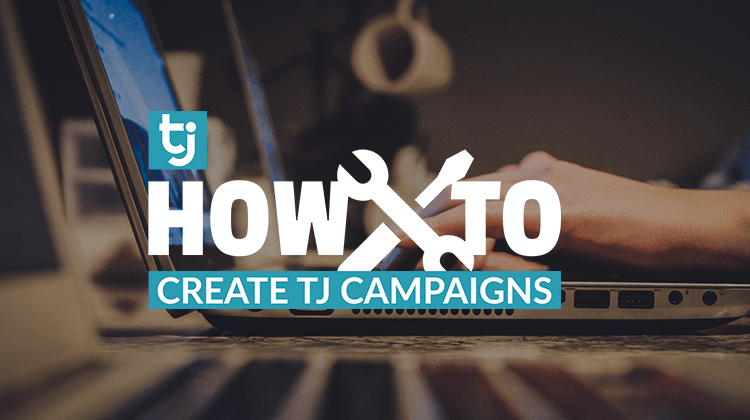 create trafficjunky campaigns