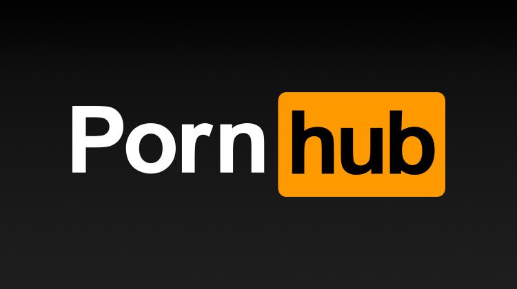 pornhub stats 2018