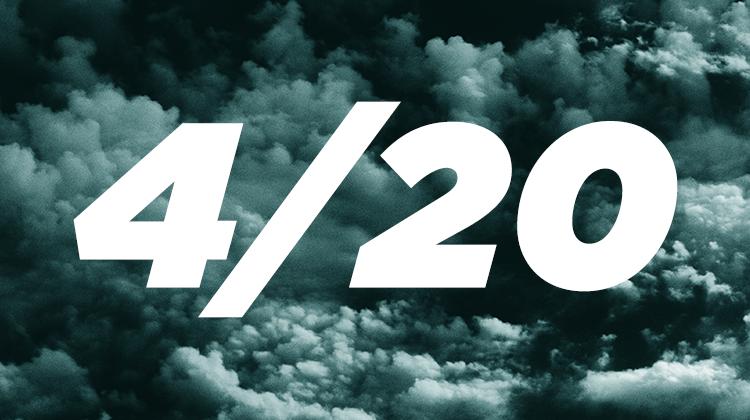 420 campaigns