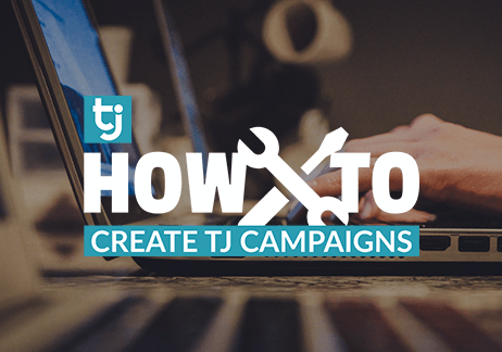 How to Create Campaigns