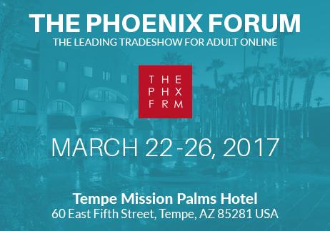 The Phoenix Forum 2017