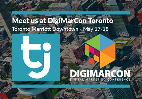 DigiMarCon Canada