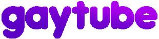 GayTube