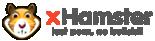 xHamster Mobile