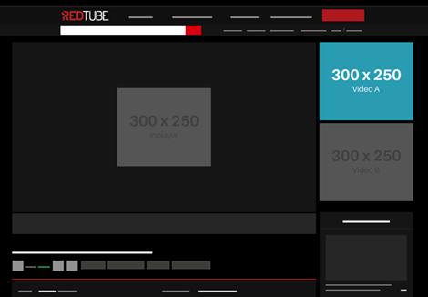 Redtube PC- Video A