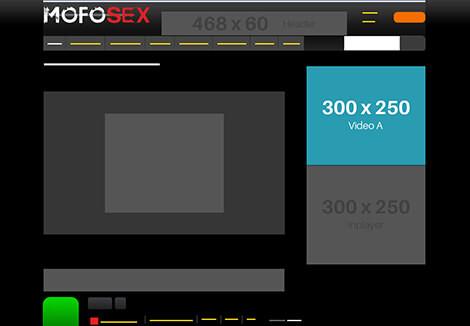 Mofosex PC - Video A
