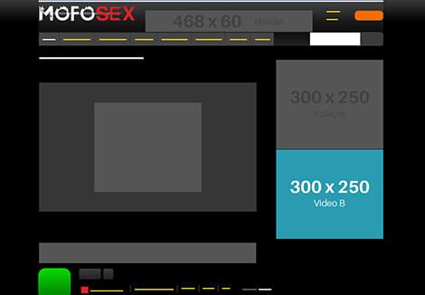Mofosex PC - Video B