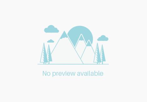 YouPorn Mobile- Header Lite
